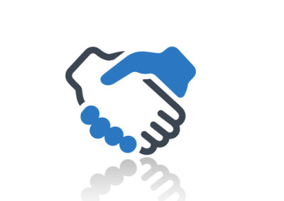 Joint Ventures and Partnerships